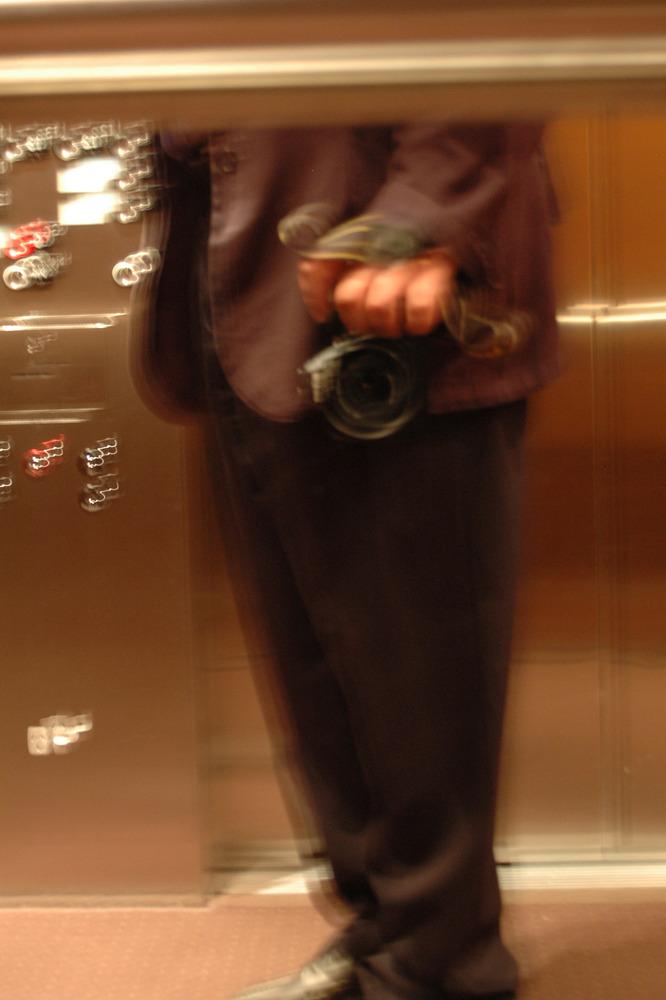 _autoportrait