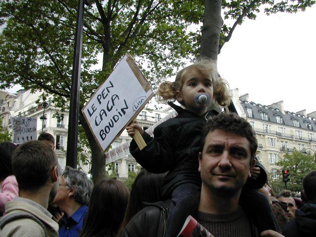 2 PARIS PLAGES