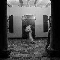 MI AIME LA RÉUNION (3) - MORINGUE
